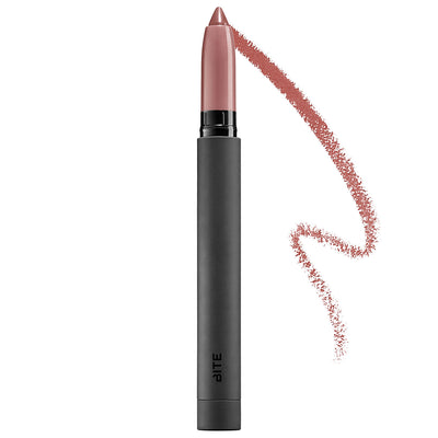 Bite Beauty Matte Creme Lip Crayon Amaretto NZ