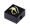 Eye of Horus Sharpener