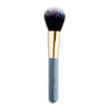 Velvet Concepts F1 Luxe Finishing Brush