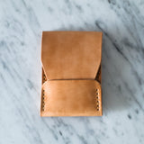 The Tucker Card Case Wallet