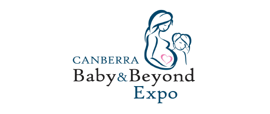 Peppa Pig is coming to the Canberra Baby and Beyond Expo – and we are just a tiny bit excited!