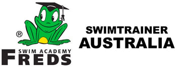SWIMTRAINER AUSTRALIA