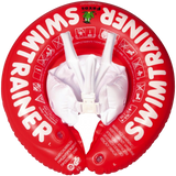 "SWIMTRAINER ""Classic"" red (ages 3 months to 4 years)"