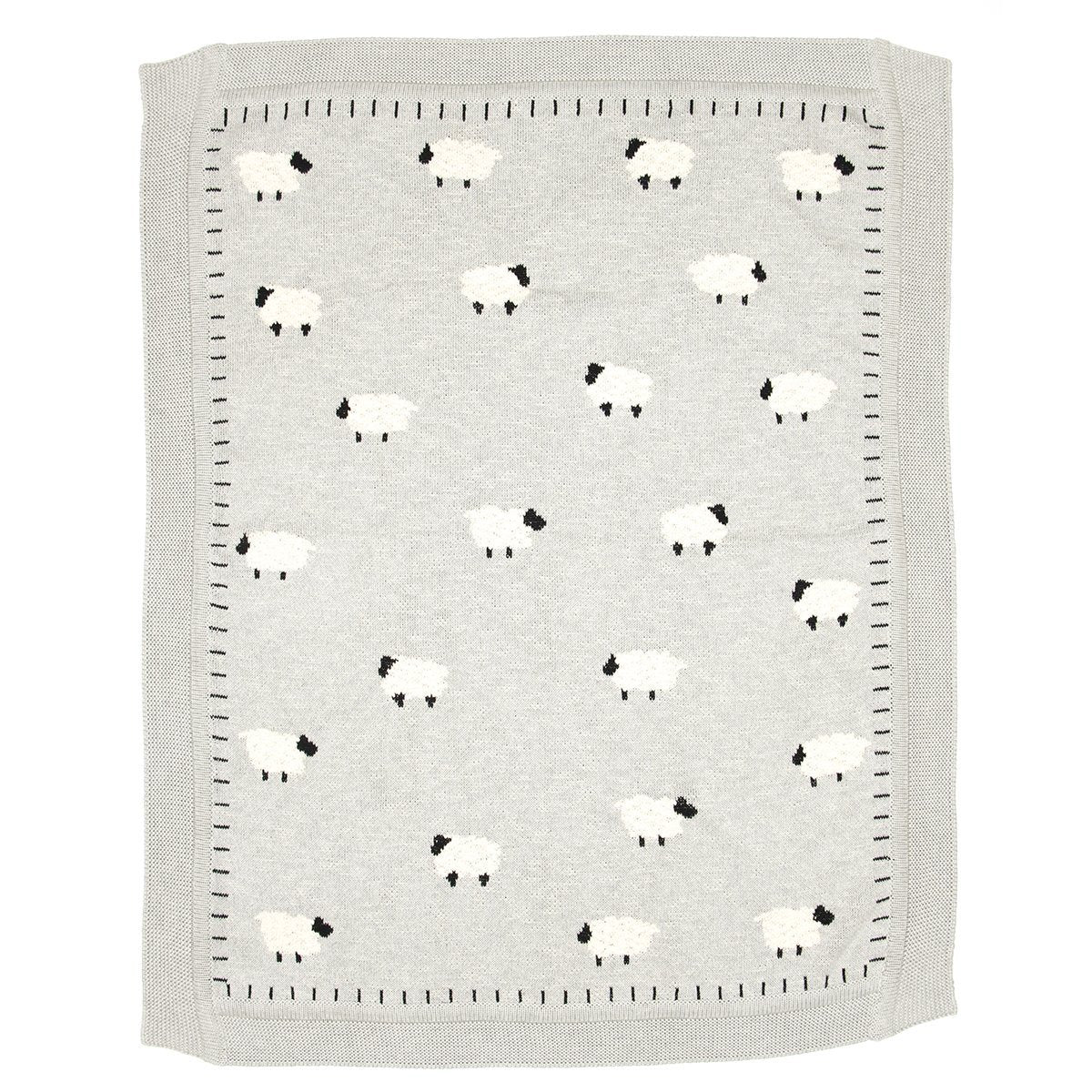 Accessories - Baby Blankets