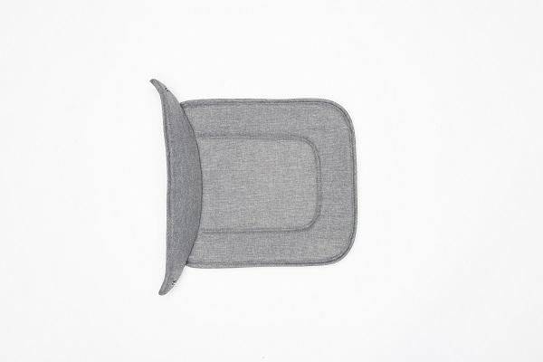 Spare Parts - ROVER 2019 Bassinet Cover