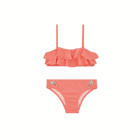 Seafolly Touci Fruitti Mini Tube