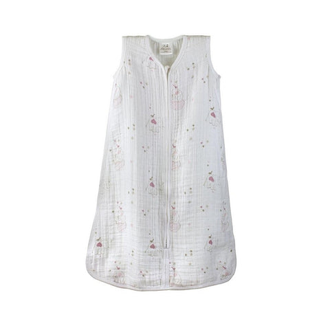 Aden + Anais Muslin Sleepbag - Lovely
