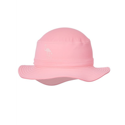 Seafolly Sweet Summer Swim Hat