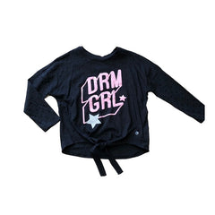 Eves Sister Dream Girl Tee