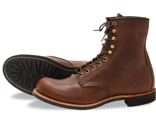 Blacksmith Resole - Vibram 430 unit