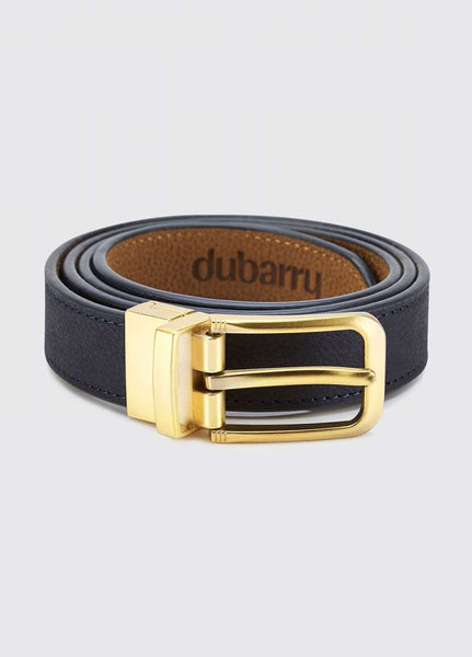 Dubarry Belt New Buckle Replacement