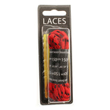 Walking Boot Laces 150cm