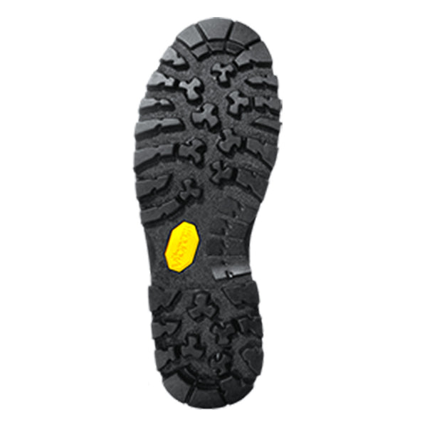 Vibram Tsavo Sole Unit