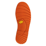 Vibram Resole Mombello