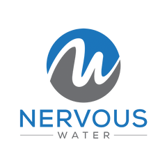 Nervous Water Fly Fishing Gear