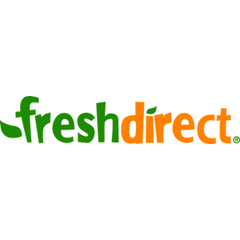Wandering Bear on FreshDirect.com