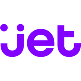 Wandering Bear on Jet.com