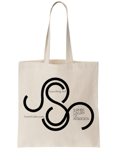 Surmrit Gallery Tote Bag