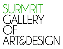 Surmrit Gallery of Art & Design