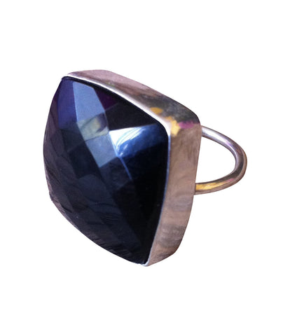 fierce cocktail ring