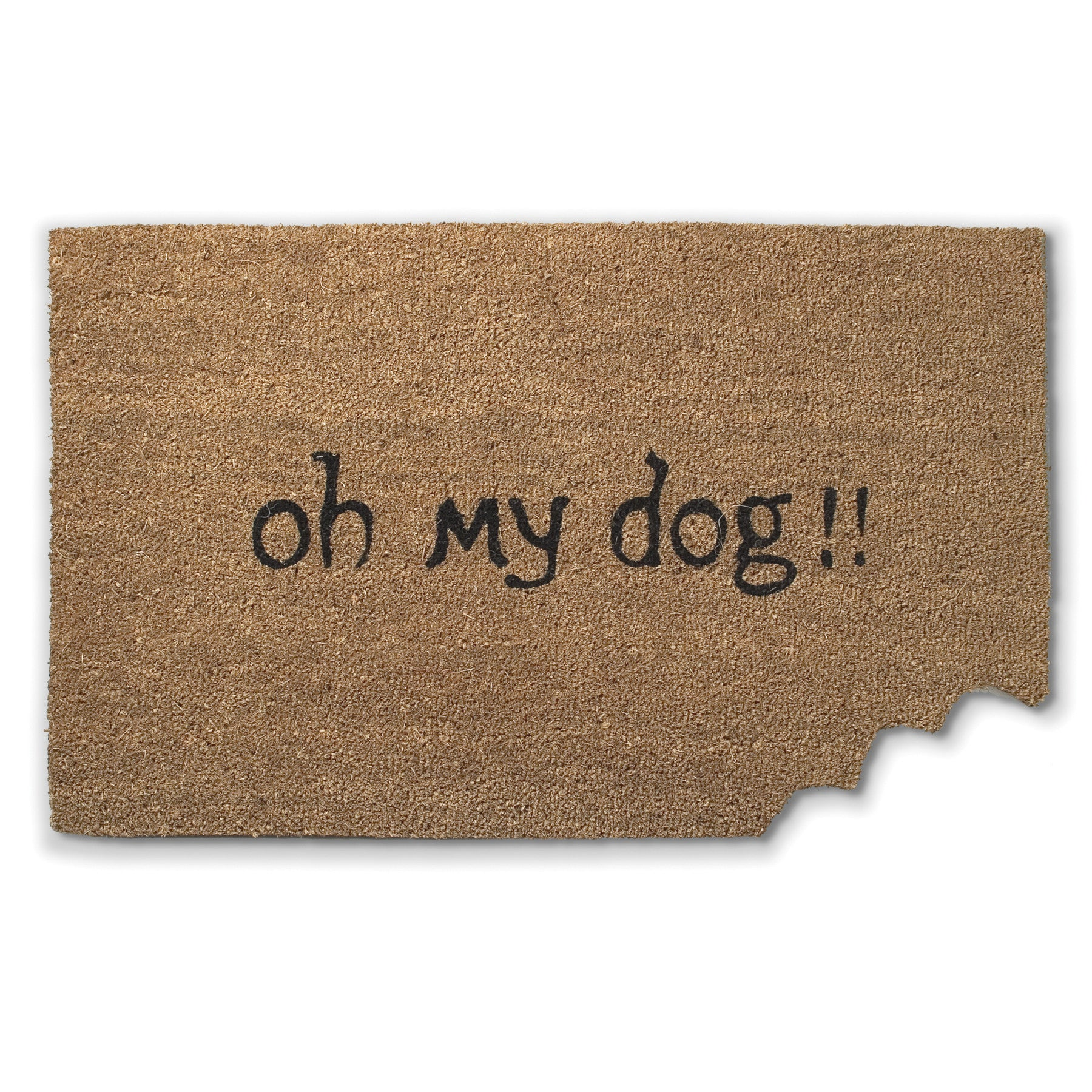 dog liner protector specifics floor boot floors item itm rubber mat fitted black bmw tailored