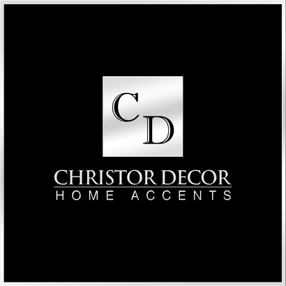 Christor Decor
