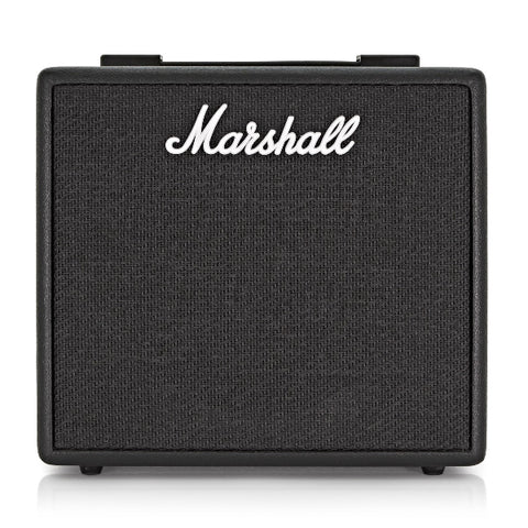 Amplyfier Marshall CCODE 25