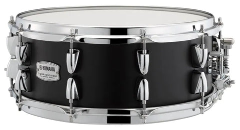 Trống Snare Yamaha TMS1455