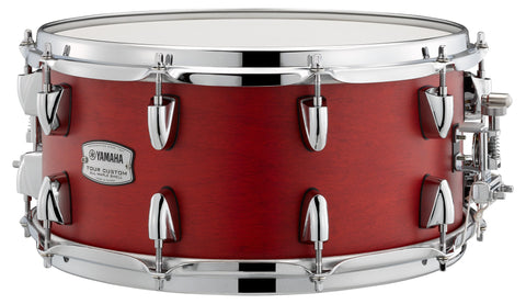 Trống Snare Yamaha TMS1465