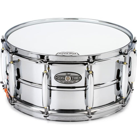 Trống Snare Pearl Drum STH1465S