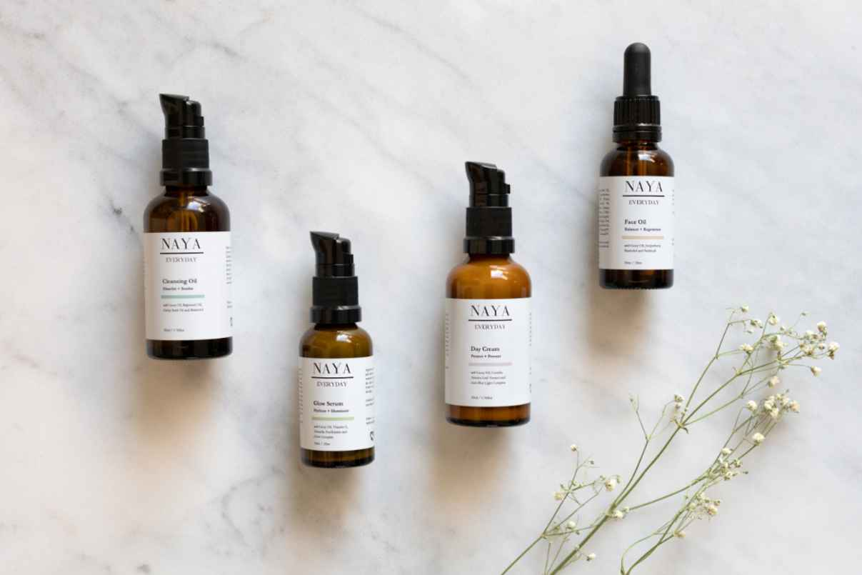 benefits-of-using-cacay-oil-for-your-everyday-skincare-routine