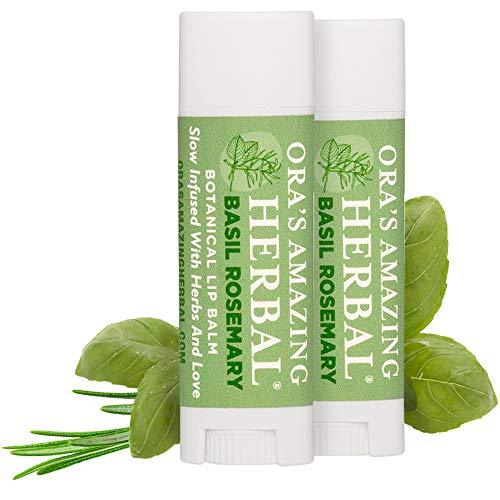 Treat to perioral how naturally dermatitis Dealing with