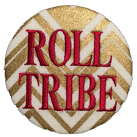 Florida State - Roll Tribe