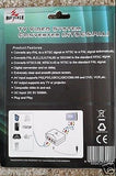 Mayflash TV Video System Converter (NTSC&PAL) NEW - Itemsforless