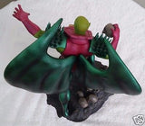 Annihilus Bowen Statue NEW Fantastic Four Marvel - Itemsforless