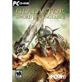 Gladiator: Sword of Vengeance - Itemsforless