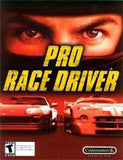 Pro Race Driver - PC - Itemsforless