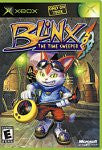Blinx The Time Sweeper - Xbox - Itemsforless