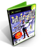 Outlaw Golf Holiday Golf - Itemsforless