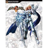 SOUL CALIBUR IV LIMITED EDITION GUIDE - Itemsforless