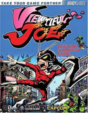 Viewtiful Joe(TM) Official Strategy Guide (Official Strategy Guides (Bradygames)) -  ITEMSFORLESS
