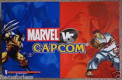 Marvel vs Capcom Joystick Controller PS3 Arcade Fightstick Tournament Edition - Itemsforless