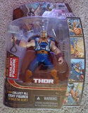 Thor Marvel Legends Blob build a figure Series New - Itemsforless