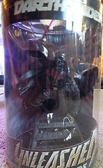 Star Wars Darth Vader Unleashed Revenge of the Sith New - Itemsforless