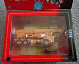 Autobot Grapple Transformers commemorative series Bran New - Itemsforless