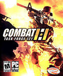 Combat Task Force 121  (PC, 2005)