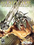 Gladiator: Sword of Vengeance  (PC, 2003) Brand New factory Sealed - Itemsforless
