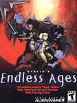 Endless Ages  (PC, 2003) Brand New - Itemsforless