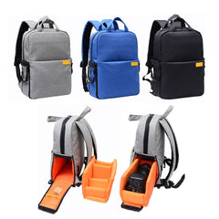 Small Waterproof DSLR Camera Bag - Itemsforless