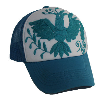 Aguila Hat